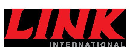 how to create international links